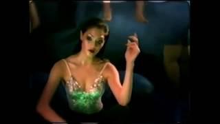 Blackhead - ก็เธอนั้นแหละ(ตอแหล) MV