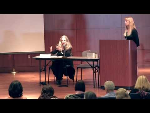 Conference to End Labor Trafficking Program - Part 3