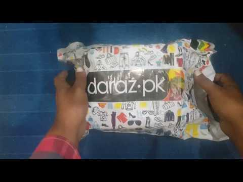 online shopping bluetooth speaker from daraz