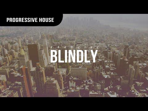 Krayzius - Blindly