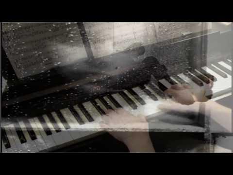 Until I Find You Again (Richard Marx) - Piano