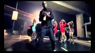 Davido ft Akon Dami Duro Remix   YouTube