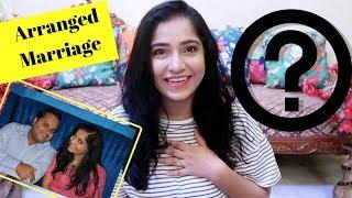 Arranged Marriage First Meeting | Questions and Tips  | हिंदी  | अरेंज्ड मैरिज