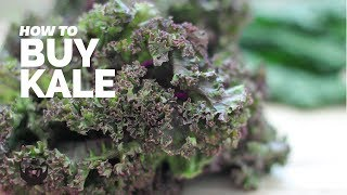 Learn how to buy kale | Simple guide for beginners |Hints, Tips, Tricks