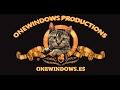 Los WinToons camino al MWC 2017 (Episodio 1)