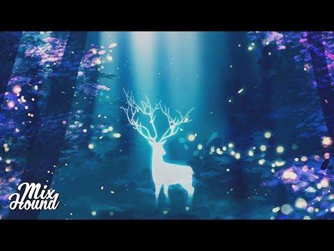 Beautiful Chillstep   Nomyn - Ephemeral