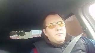 про работу в такси яндекс Анапа