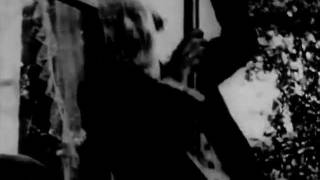 Carl Craig - Darkness [Planet E]