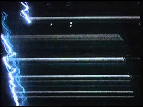 Lexx Vector - Interior Transmissions for Closed Circuit TV & FM Radio