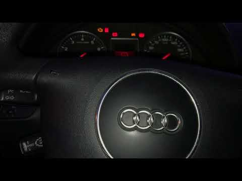 Schimbare Oglinzi Cu Incalzire Pentru Audi A4 B6