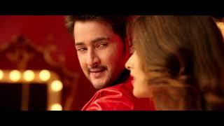Closeup Presents Paas Aao feat. Mahesh Babu | Telugu