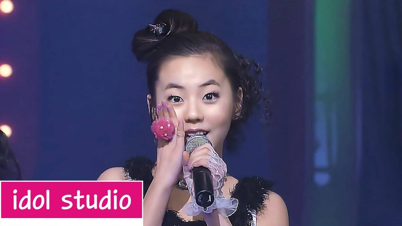 """Wonder Girls (원더걸스) """"Tell Me"""" 텔미 (교차편집 Stage Mix)"""