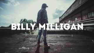 Документальный фильм о Billy Milligan (black-skiLLs.com)