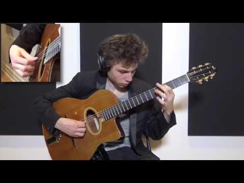 Antoine Boyer - Rien N'est Simple