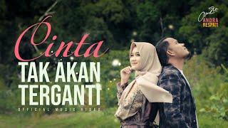 CINTA TAK AKAN TERGANTI - Andra Respati (Official Music Video)