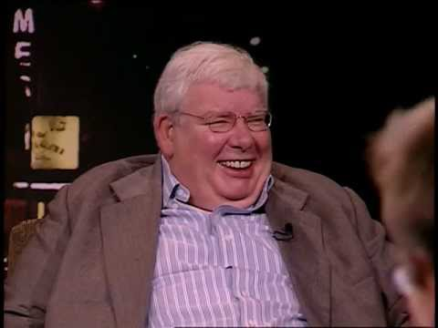 RICHARD GRIFFITHS - Helen of Troy