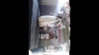 Download Video দেখুন ছোট মেয়ে কি ভাবে নাচে.. MP3 3GP MP4