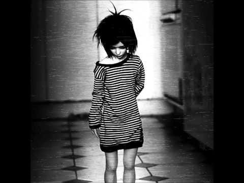 Dissociative Children [Full Discography]