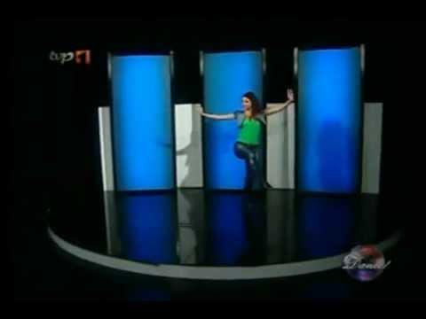 دانلود موزیک ویدیو جدید سولماز پیمایی به نام رقص