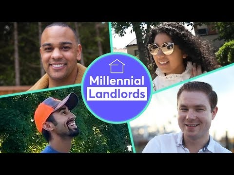 What It's Like To Be A Landlord During Coronavirus   Millennial Money