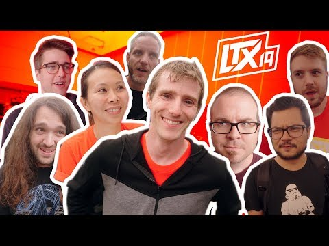 What YouTubers REALLY Think of Linus!