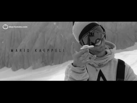 Blue Tomato Snowboard Teamgathering 2017 Highlights Edit