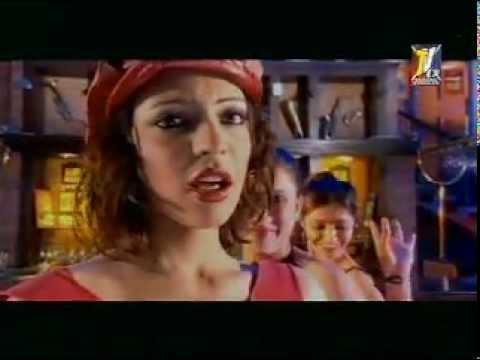 JANE KYON LOG Mohabat kia kerte hain(Remix)