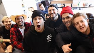 DAVID DOBRIK TOO CHANNEL - BEST MOMENTS