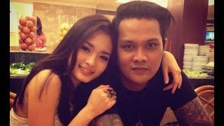 "Gambar cover Virgoun - Bukti ""Cover"" (Romantic Video Lirik) ~ Virgoun dan Ina"