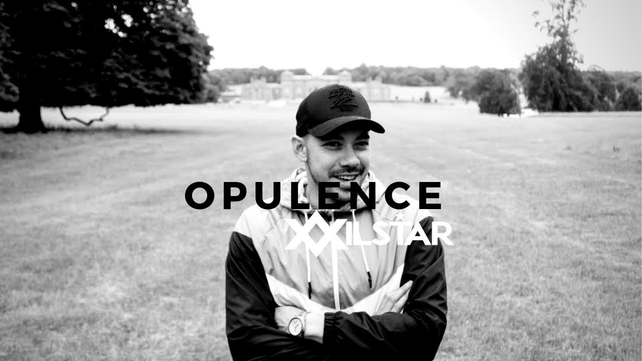 OPULENCE music video - OUT NOW!