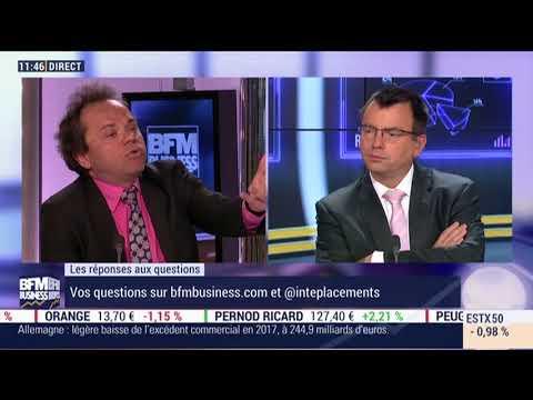 Rendement : la baisse limitée des fonds en euros