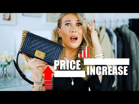 5-reasons-why-you-shouldn't-buy-a-chanel-bag-|-*valuable-information!