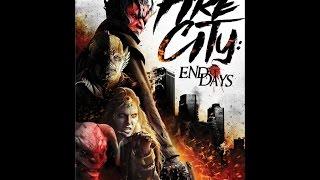 Video 𝐏𝐡𝐢𝐦 𝐇à𝐧𝐡 Độ𝐧𝐠 𝐇𝐚𝐲 𝐧𝐡ấ𝐭 𝟐𝟎𝟏7 THÀNH PHỐ KHÓI LỬA  Fire City End of Days (Phần 1) download MP3, 3GP, MP4, WEBM, AVI, FLV November 2017