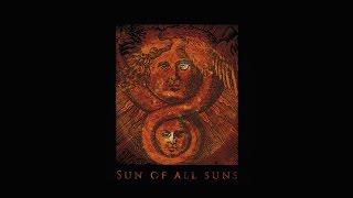 amestigon---sun-of-all-suns-full-album