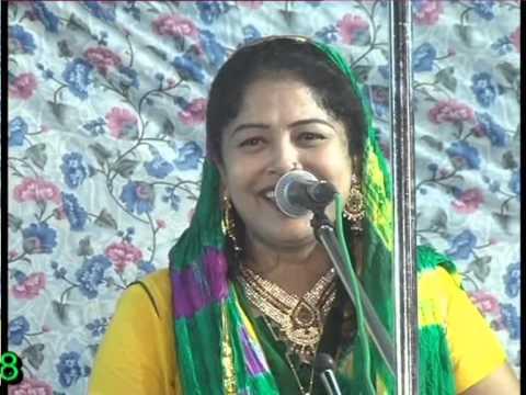 Jhule Jhule Lal Nusrat Fateh Ali Khan Download MP3
