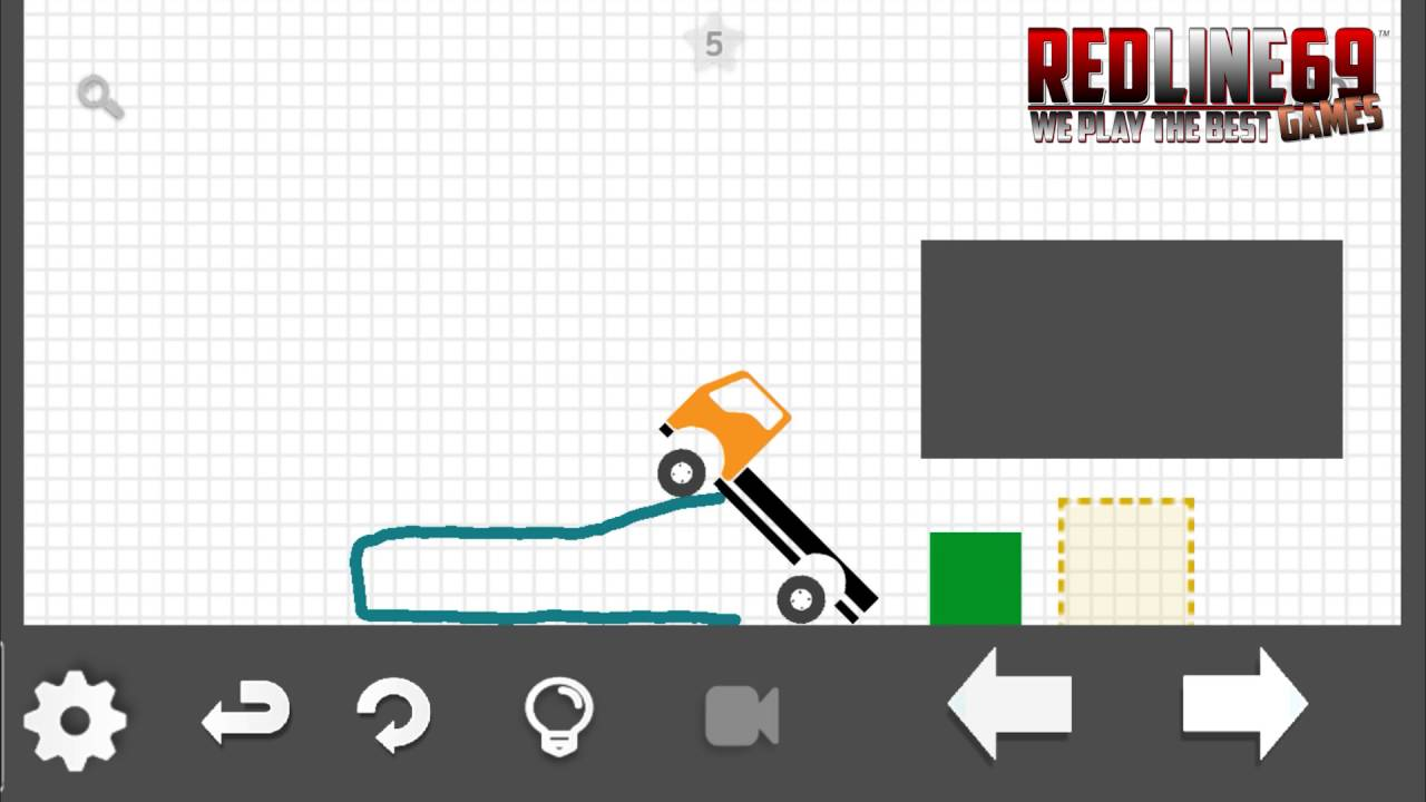 Brain it on the truck level 20 guide redline69 games youtube brain it on the truck level 20 guide redline69 games ccuart Image collections