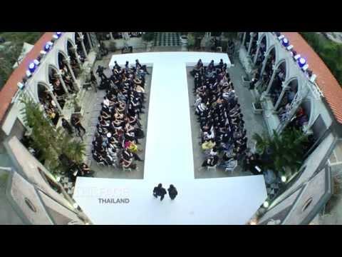 The Face Thailand : Episode 13 Part 1/7 : 10 มกราคม 2558
