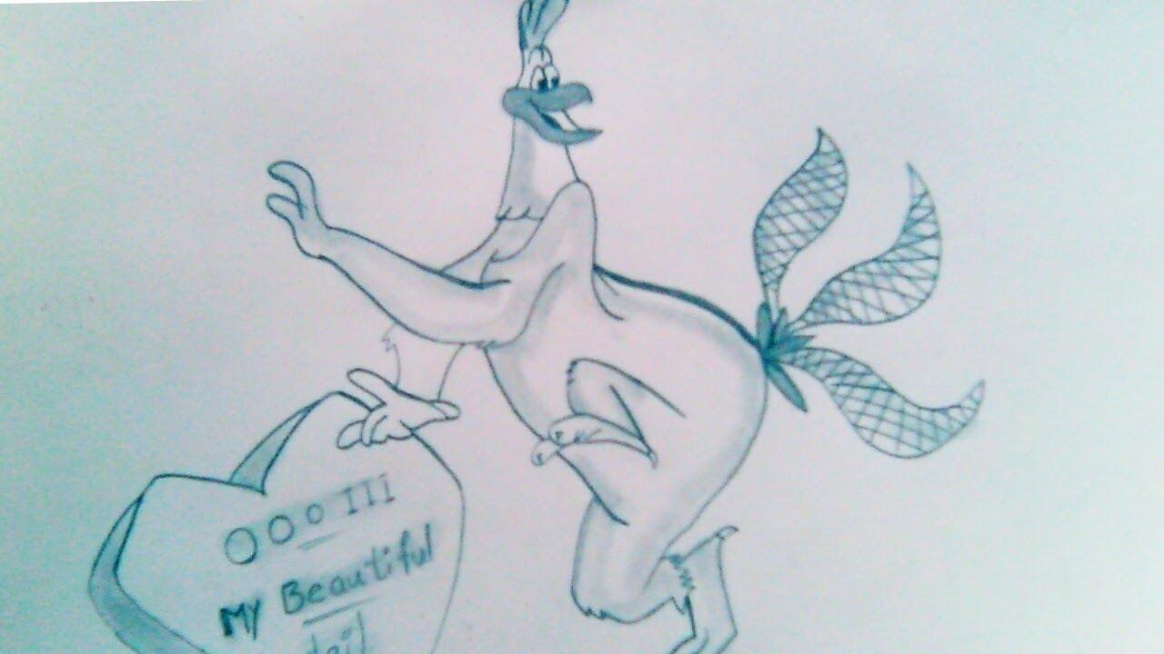 Step by step how to draw chicken, #pokimandrawingacadamy.