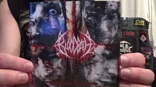 My TOP 5 Albums of Bloodbath