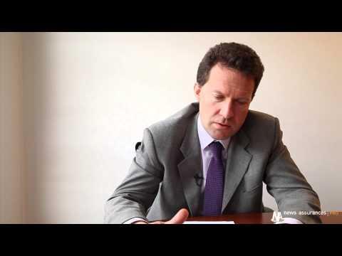 Assurance-vie : Les assureurs ont des progrès à faire sur les contrats non réclamés