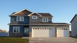 633 29th Ave E, West Fargo, ND 58078