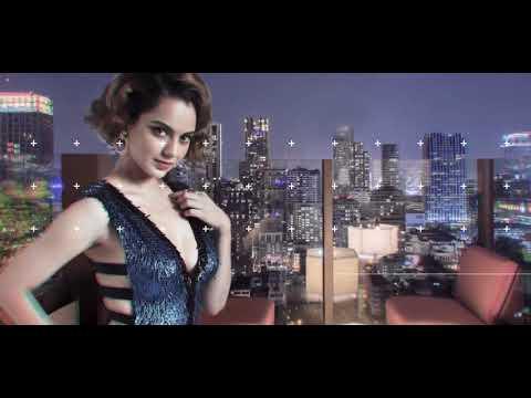 Codename Platinum Vogue Andheri (West)