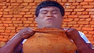 Goundamani Senthil Very Special Comedy | Tamil Comedy Scenes | Goundamani Funny Comedy Mixing