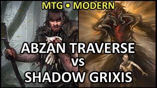 modern abzan traverse vs death s shadow grixis 060717 lm1