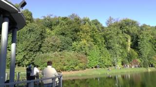 парк феофания и собор святого пантелеймона(http://vk.com/id8688688 INSTAGRAM: @d.fomking TWITTER: @DFomking https://www.facebook.com/people/Dmitriy-Fomking/100008291763623 ..., 2014-10-08T12:27:20.000Z)