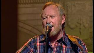 The Wild Rover - The Dubliners | Live at Vicar Street: The Dublin Experience (2006)