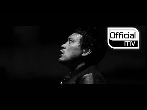 [MV] Defconn(데프콘) _ Frankenstein(프랑켄슈타인) (Dirty Rap City)