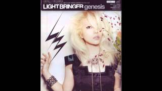 Lightbringer - Genesis - Love You
