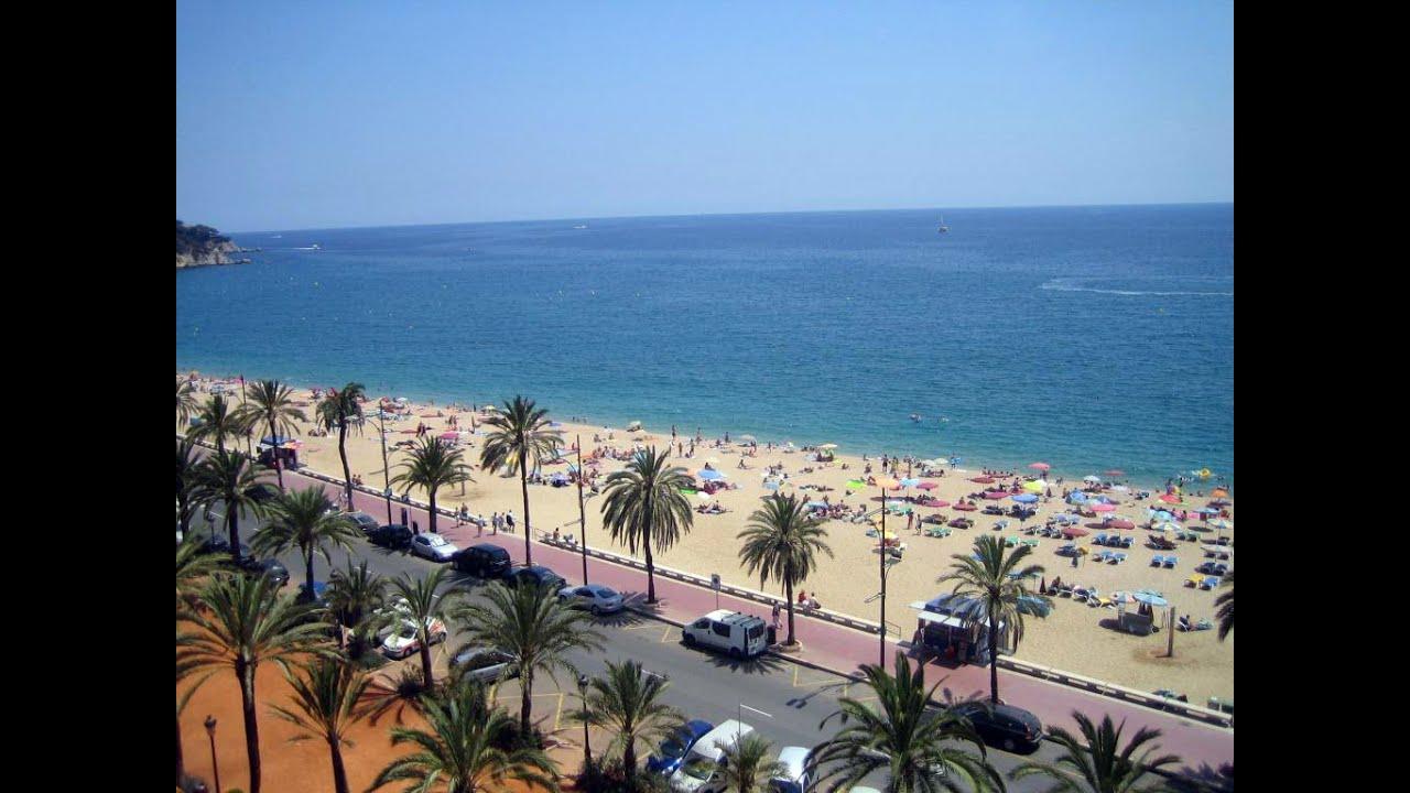 Отдых на нудиских пляжах франции испании фото и видео смотреть онлайн фотоография