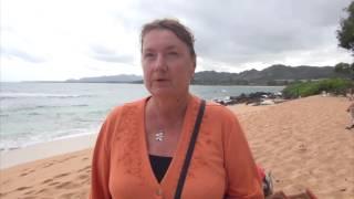 видео Гавайи - отзыв об отдыхе